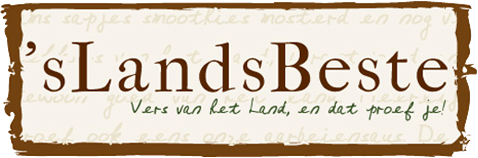 Home | 'sLandsBeste