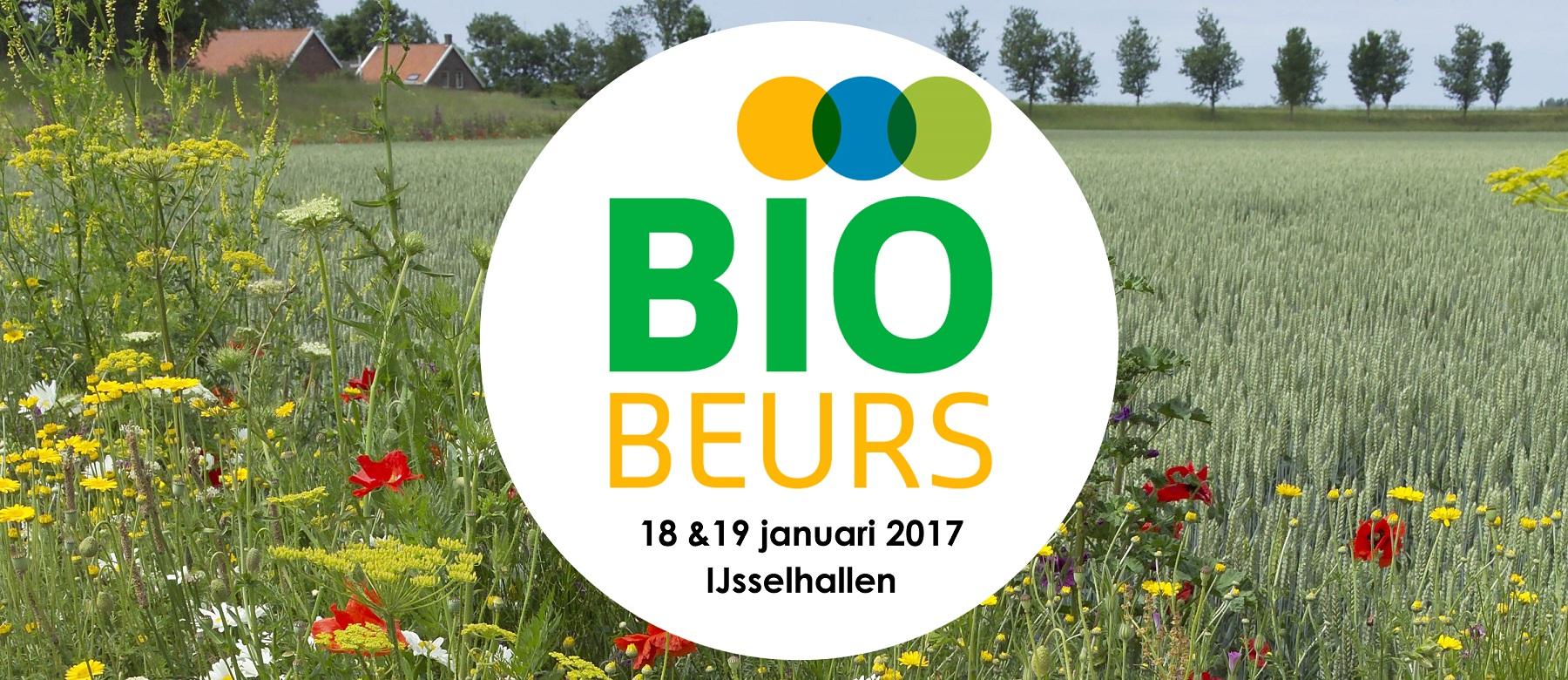 slandsbeste-biobeurs-2017